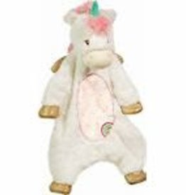 DOUGLAS CUDDLE TOY UNICORN SSHLUMPIE