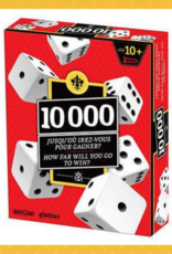 10000 GAME