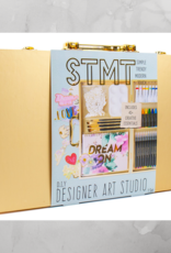STMT DESIGNER ART STUDIO