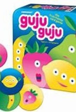 GAMEWRIGHT CEACO GUJU GUJU