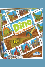 PICTURES DOMINOES DINO