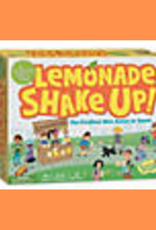 PEACEABLE KINGDOM LEMONADE SHAKE UP