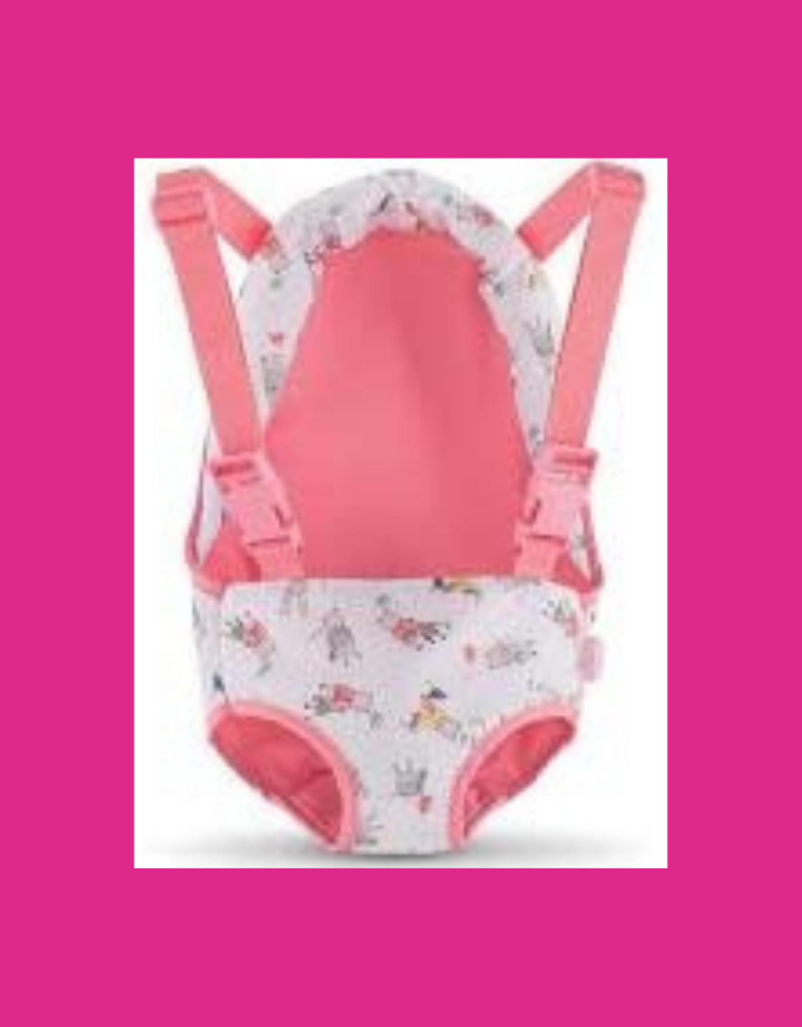 COROLLE BABY DOLL SLING