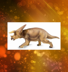 """TRICERATOPS 16"""" LARGE"""