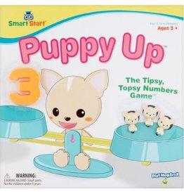 PUPPY UP SMART START