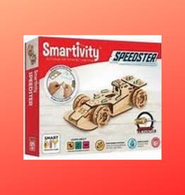 SMARTIVITY SMARTIVITY SPEEDSTER