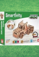 SMARTIVITY HIGHWAY HOG