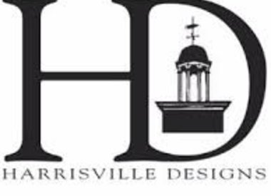 HARRISVILLE  DESIGN