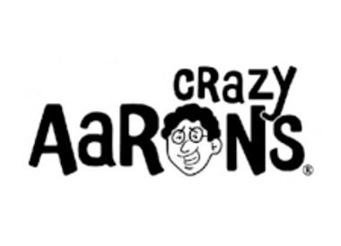 CRAZY ARRON