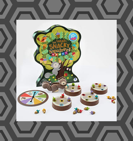 Educational Insights SPECIAL SNEAKY, SNACKY SQUIRREL GAME