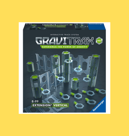 GRAVITRAX VERTICAL PRO EXPANSION