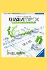 GRAVITRAX RAVENSBURGER BRIDGES EXPANSION