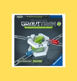 GRAVITRAX RAVENSBURGER PRO: Splitter