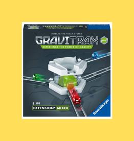 GRAVITRAX RAVENSBURGER PRO: Mixer