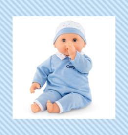 COROLLE BABY CALIN  MAEL