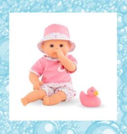 COROLLE BABY BATH TIDOO CALYPSO