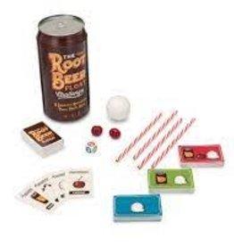 GRAY MATTERS GAMES ROOT BEER FLOAT CHALLENGE GAME