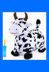 IPLAY BOUNCY COW