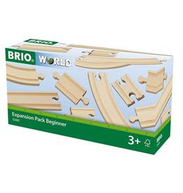 BRIO RAVENSBURGER EXPANSION PACK BEGINNER