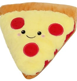 SQUISHABLE PIZZA SNACKERS 2 - SQUISHABLE