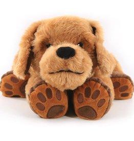 ROYLCO Roylco® Chloe the Comfort DOG