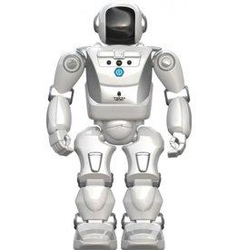 ID TOYS Ycoo Neo Program A Bot X