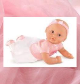 COROLLE BABY CALIN  MAEVA BALLERINA