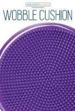 MINDWARE Sensory Genius Wobble Cushion