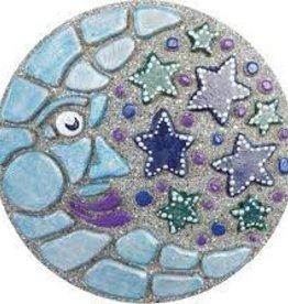 MINDWARE Pyo: Stepping Stone: Moon