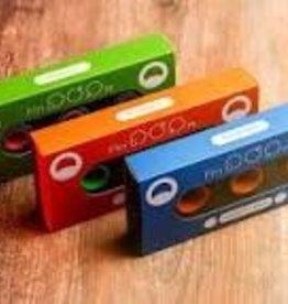 BLUE ORANGE FinGears Magnetic Toys