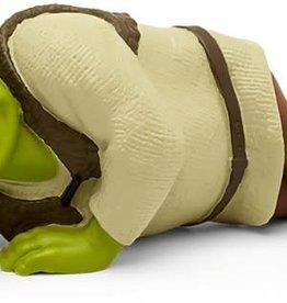Shrek  TONIES