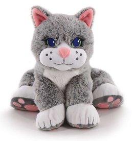 ROYLCO Roylco® Chloe the Comfort Cat