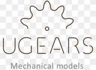 UGEARS-UKIDS