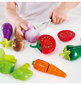 HAPE Garden Vegetables