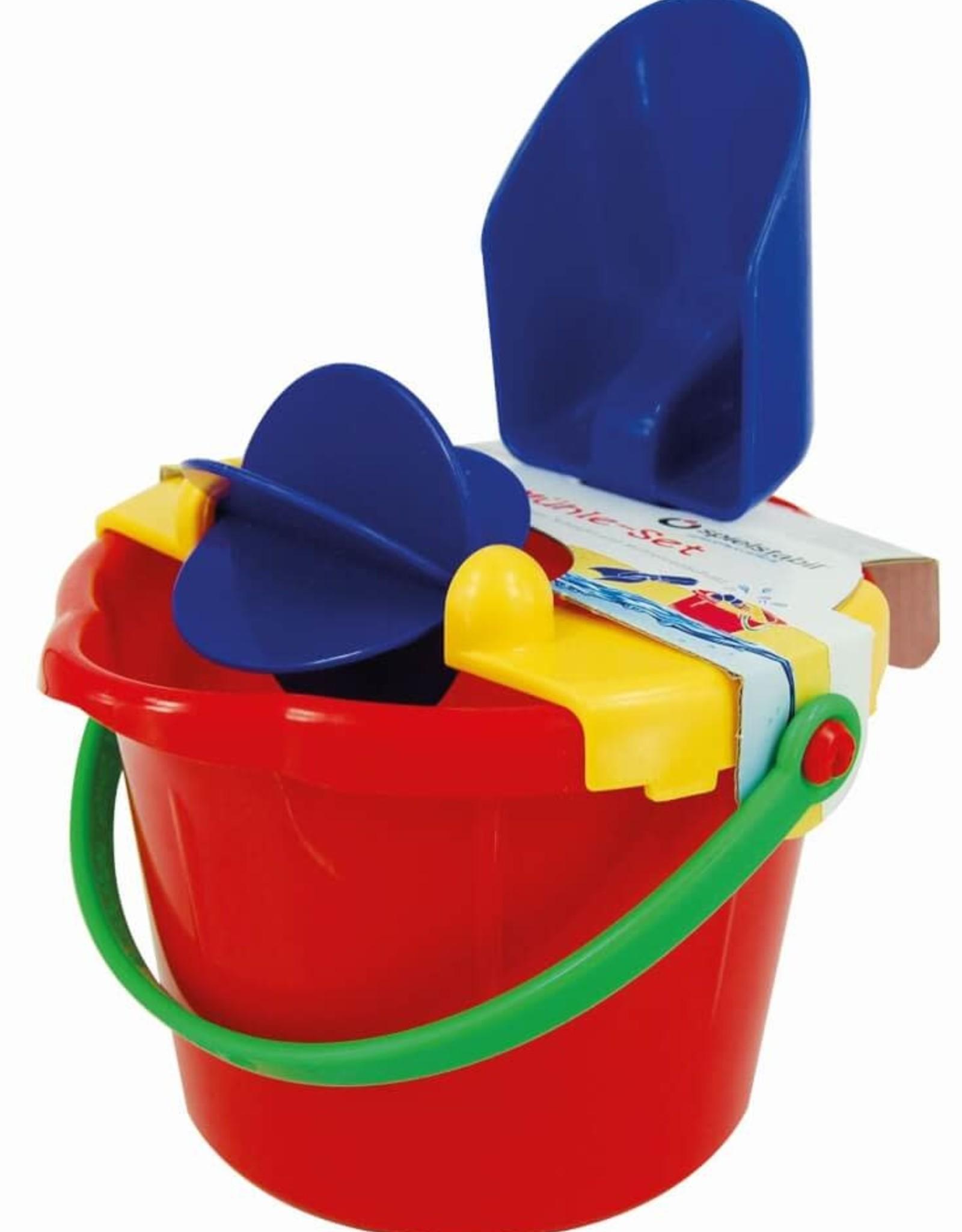 HABA Bucket Mill Set