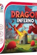 SMART GAMES STG DRAGON INFERNO