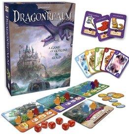 GAMEWRIGHT CEACO DRAGONREALM