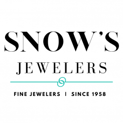 Snow's Jewelers