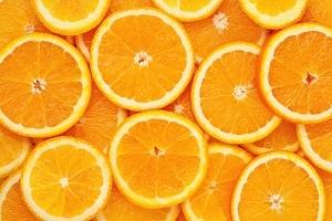 Why Vitamin C?
