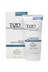 Tizo Tizo Ultra 40