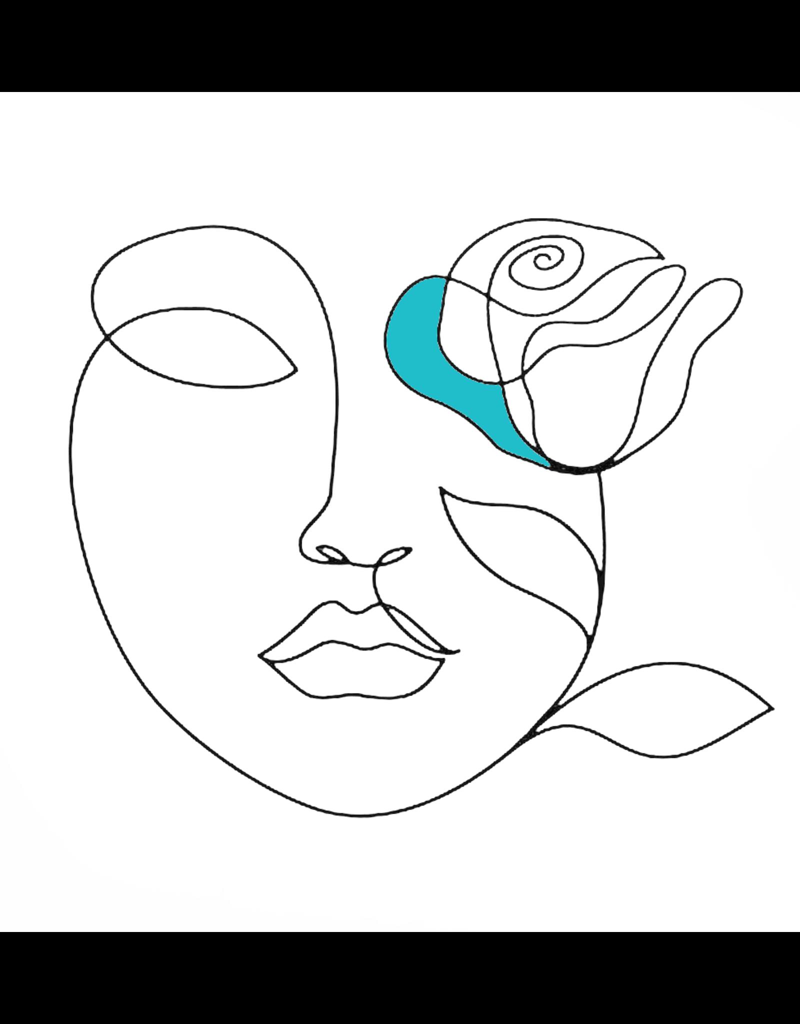 At-Home Facial Kit