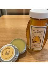 Honey Kit
