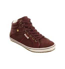 taos Women's Top Star Sneaker