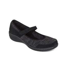 Aetrex Women's Mina Mary Jane