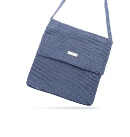 Arcopedico Knit Handbag