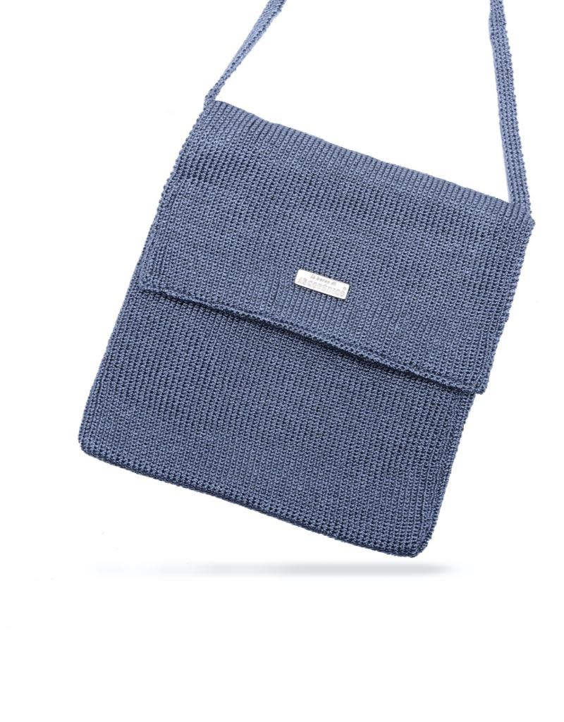 Arcopedico Knit Handbag