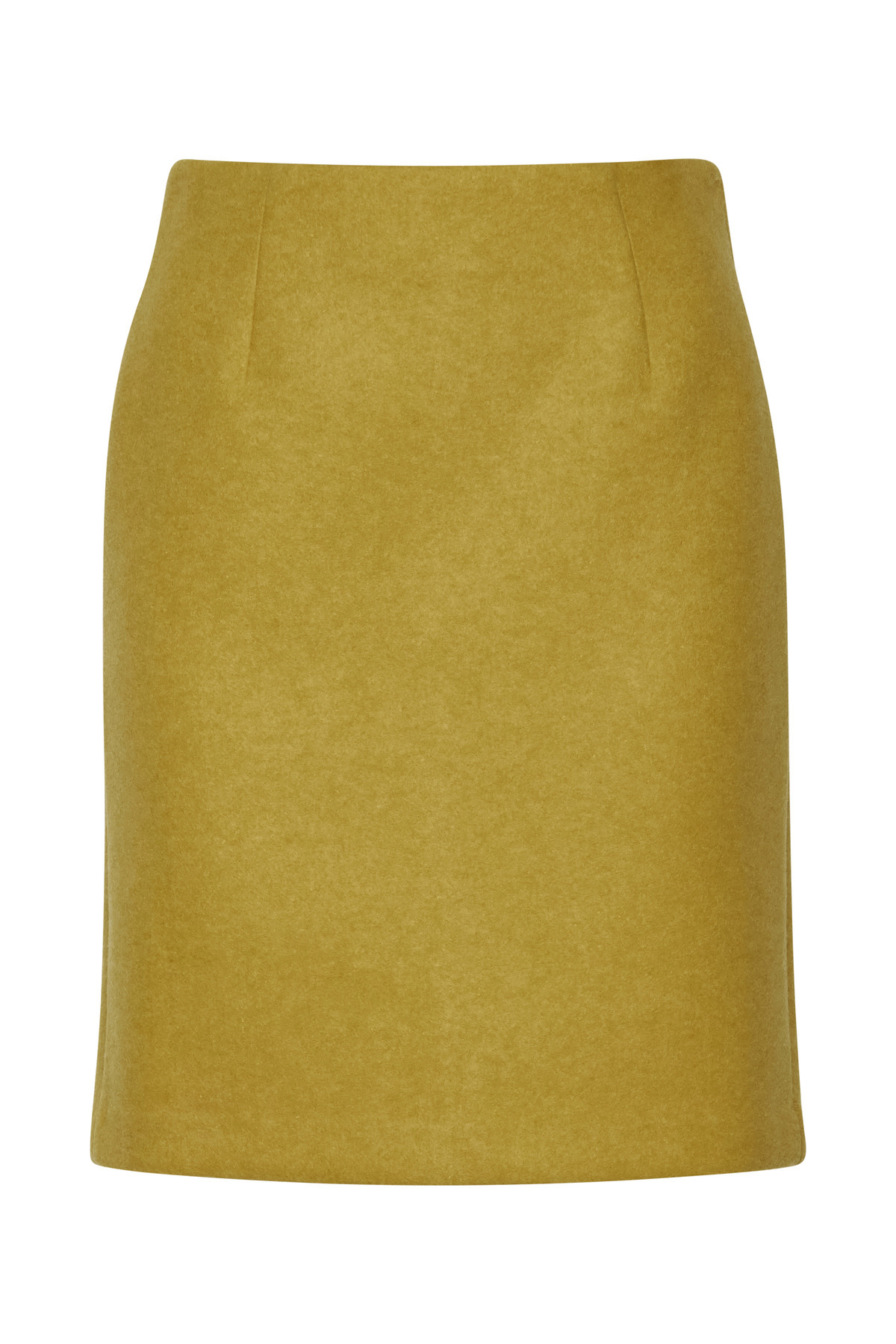 ICHI Ihinga Skirt