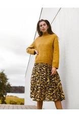ICHI Ihcheyenne Skirt