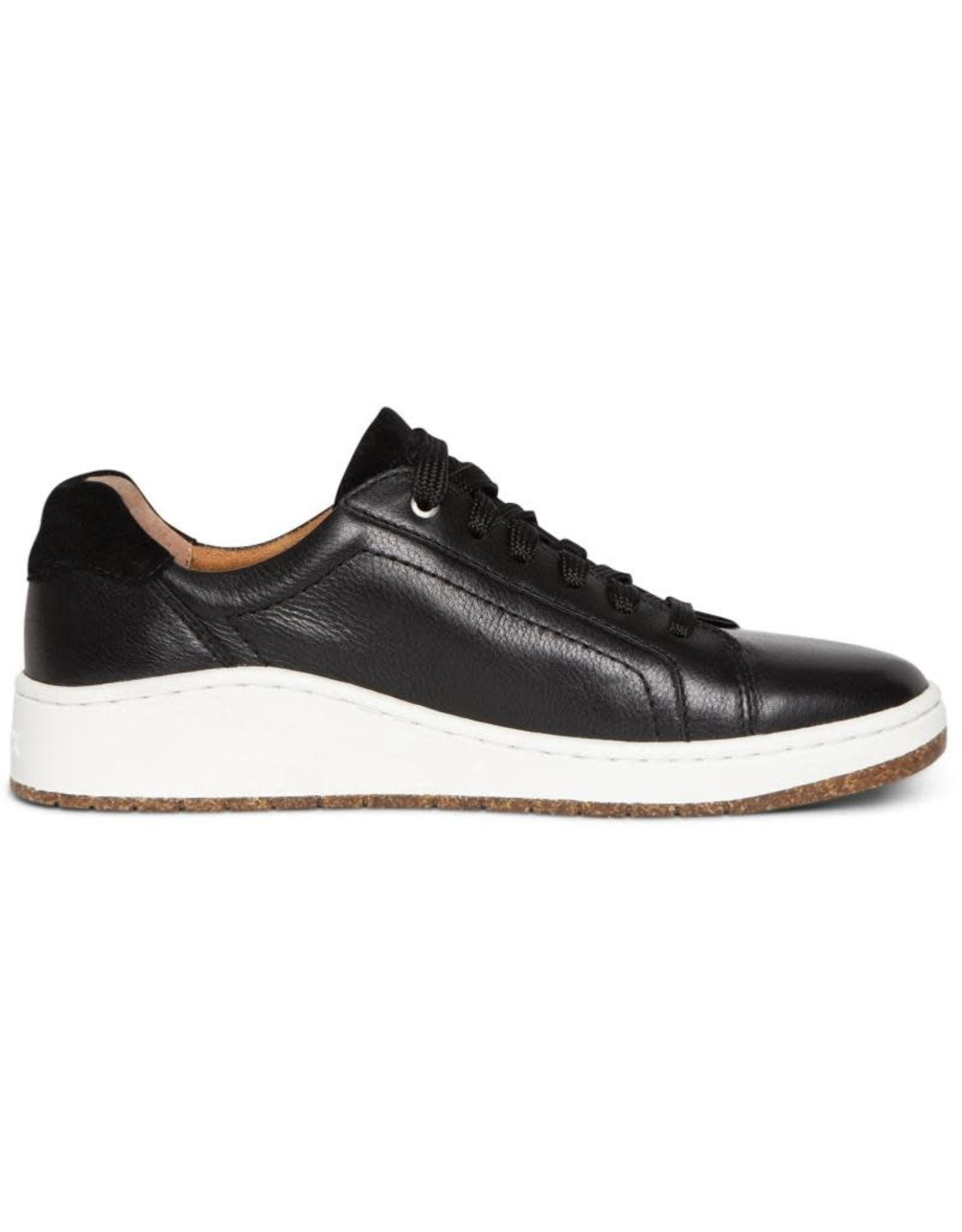 Aetrex Blake Lace Up Sneaker