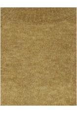 ICHI Ihkamara Long Sleeve Pullover